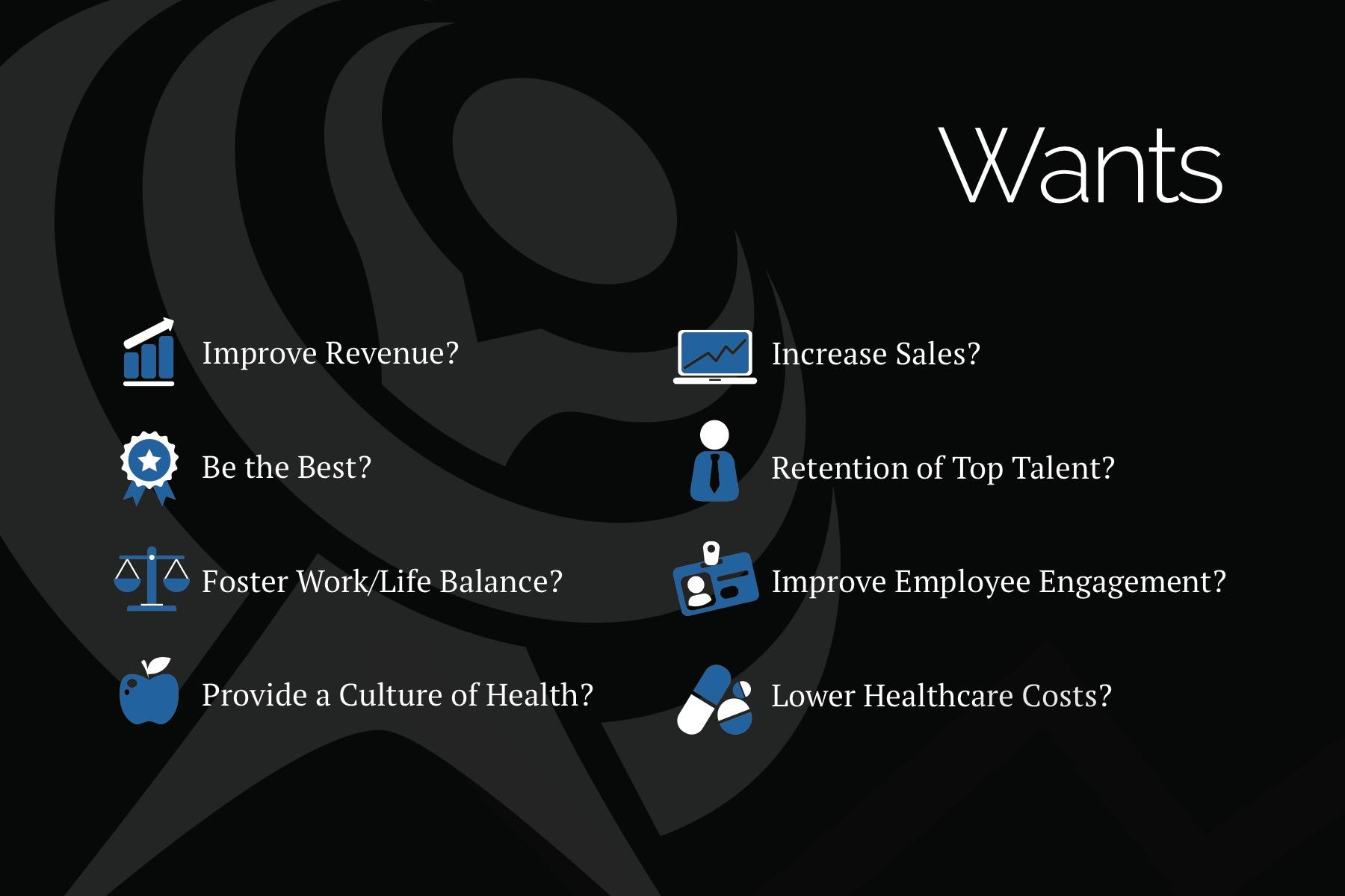 Marketing_Brochure-10