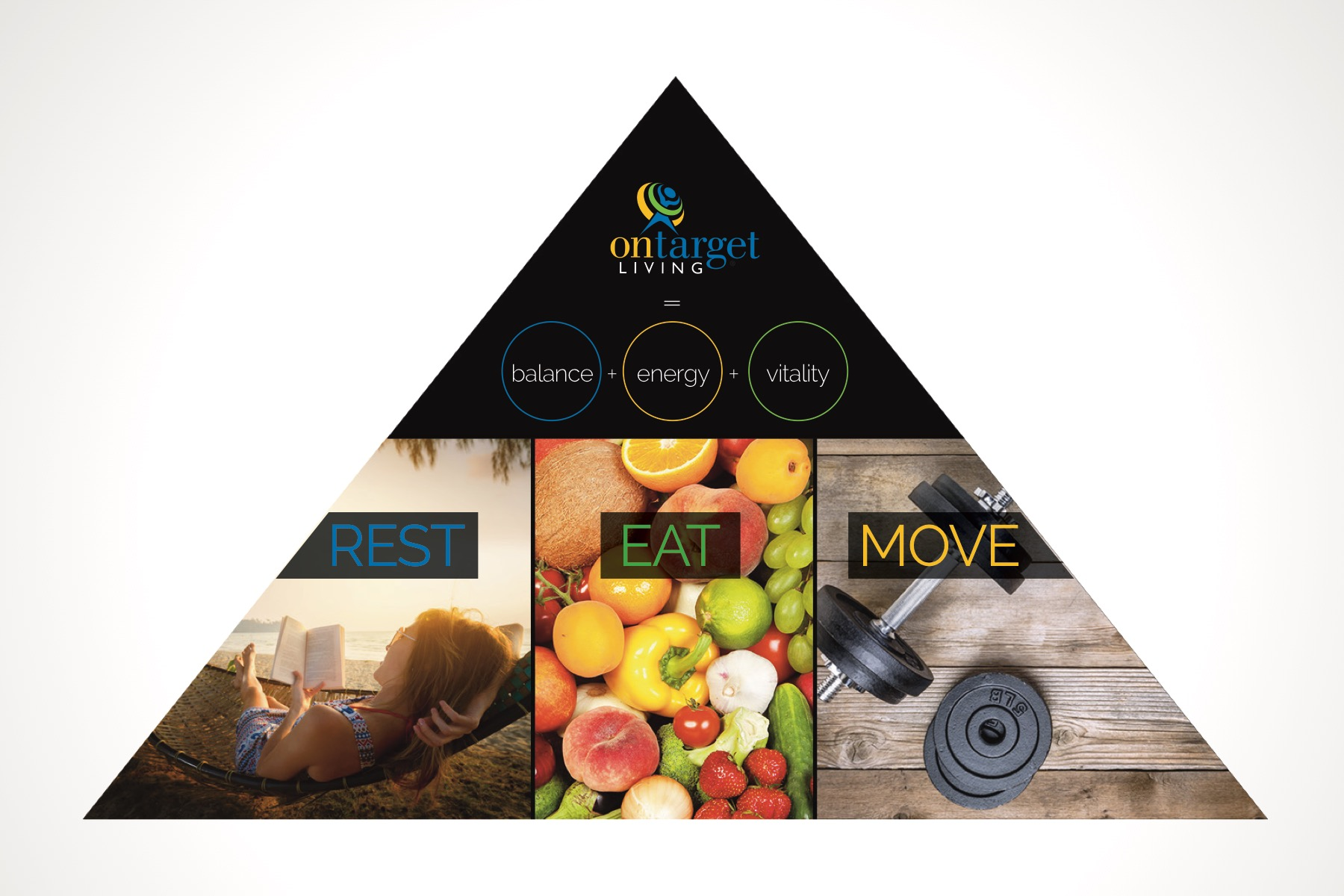 Marketing_Brochure-3