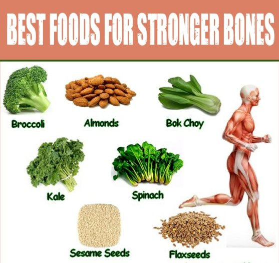 best-foods-for-strong-bones557x525